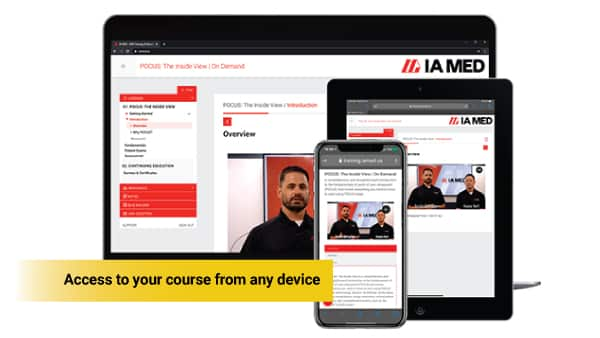 iamedflp_Access-from-devices